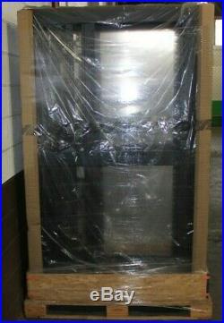 APC Netshelter Schneider SX 42u 600mm x 1200mm Server Rack Cabinet Enclosure