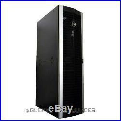 Dell 4820 48u Server Rack Computer Cabinet Enclosure Data Center 19 Racks