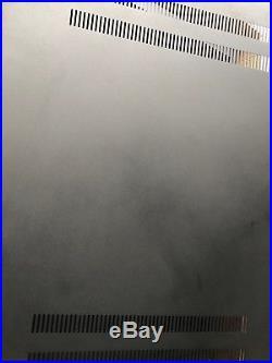 Dvr Nvr Network Cabinet Rack Vertical Mount Enclosure Cctv Fits Hikvision 19'