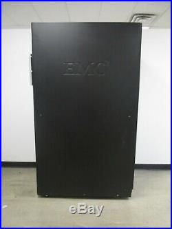 EMC VNX Series 40U Server Cabinet Rack Enclosure (T-RACK6 046-004-336-A02)