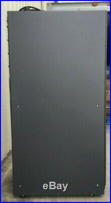 Emc2 T-rack1 100-885-142 100-885-167 Server Networking Cabinet Rack Enclosure