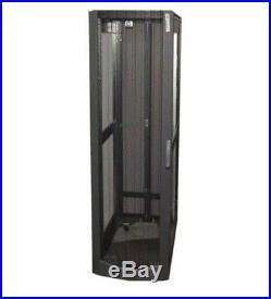 HP 42U 10642 Server Rack Data Cabinets for Dell IBM Servers 19 Enclosure