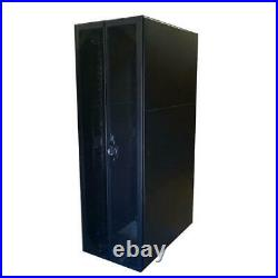 HP 642 G3 Server Rack BW903A 42U Computer Cabinet 19 Racks Data Enclosure