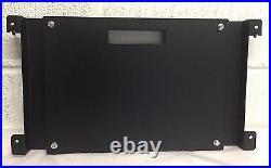 HP Server Rack Cabinet Enclosure Ballast Option Kit 120672-B21