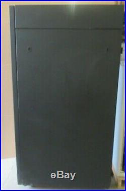 IBM 42U Server/Networking Rack Cabinet 644mm x 2015mm Enclosure T42