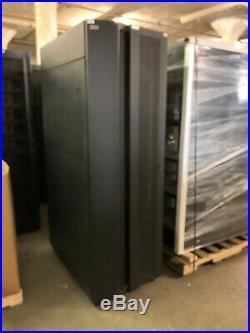 IBM 7014 42U Computer Equipment Enclosure Rack Cabinet