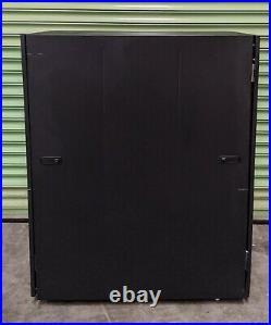 IBM S2 25U Server Cabinet Rack Enclosure 42R5073