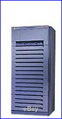 NEW Sun Microsystems StorEdge SG-XARY030A 72 Rack Cabinet Enclosure 595-4706