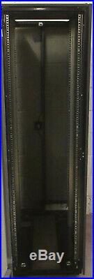 NetAPP NAC-0501 42U 19 1100mm x 600mm Server Storage Rack Cabinet Enclosure
