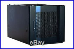 New! DSI 1010 10U Server Rack Enclosure Cabinet