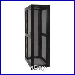 Rack Enclosure Cabinet, 42U, Expansion TRIPP LITE SR42UBEXP