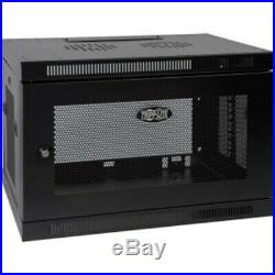SmartRack SRW9U Enclosure Rack Cabinet