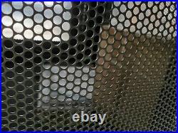 Trip Lite 12U SmartRack Deep Rack Enclosure Cabinet SR12UB
