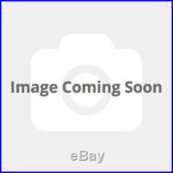 Tripp Lite 565533 Rack Enclosure Cabinet Drip, Resistant Roof 25u, 42u
