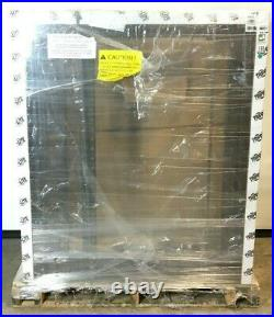 Tripp Lite SmartRack Rack Enclosure Server Cabinet 25U 23.6 x 49 SR25UB NEW