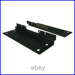 Tripp Lite Srstabilize Rack Enclosure Server Cabinet Anti-tip Stabilizer Plate